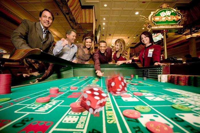 КАЗИНО ОНЛАЙН Всё про интернет казино: бонусы