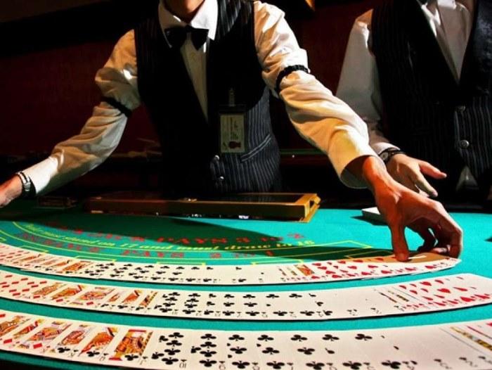 Обыграть онлайн казино казино игровые автоматы вулкан через интернет