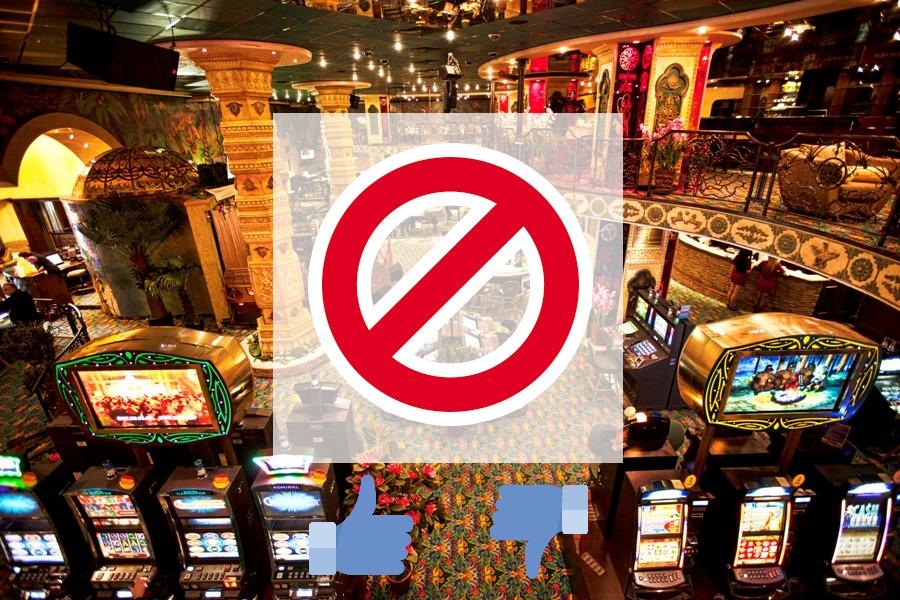 онлайн казино columbus новое зеркало
