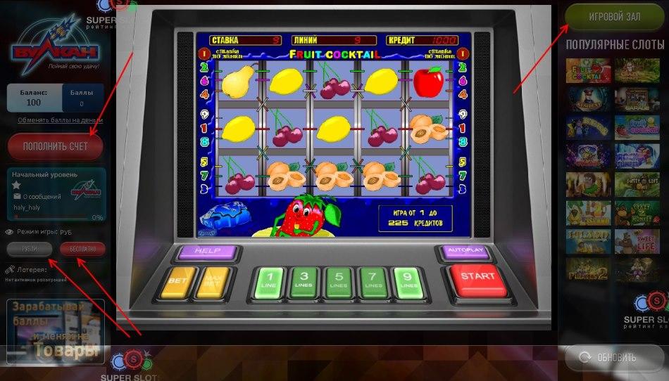 Играть в автоматы обезьянка в каске онлайн