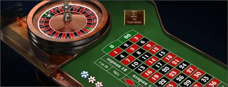 SlotoKing - первое украинское казино онлайн в интернете