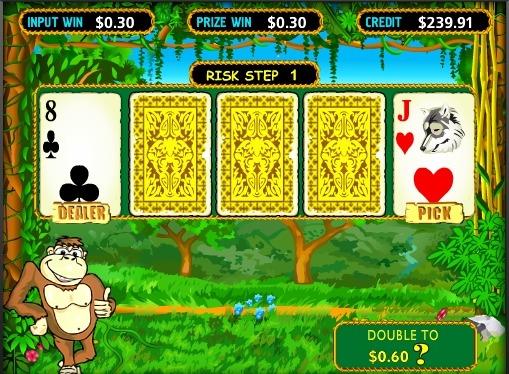 Бесплатно игровые автоматы crazy monkey играть в игровые автоматы бесплатно без пароля и логин