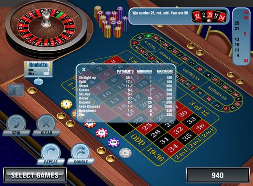 играть деньги онлайн видео на рулетка