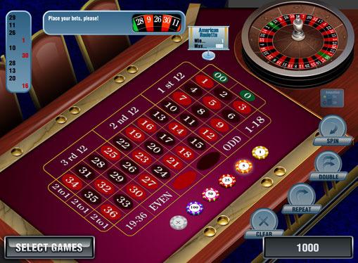 Гей чат рулетка онлайн без регистрации, гей чат рулетка онлайн Предупреждаю вас, что изменить валюту на игровом счету можно только один раз.