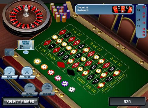 Игру для скачать пк казино