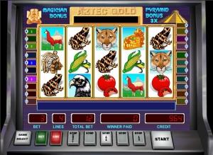 Грати в казино безкоштовно Казино Рояль саундтрек Кріс Ко́рнел mp3