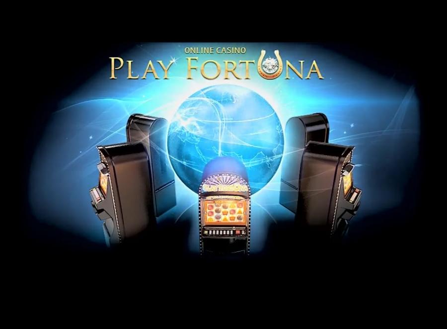 фортуна онлайн отзывы казино