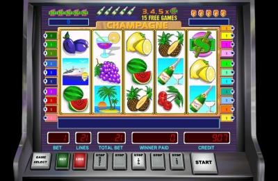 Грати онлайн безкоштовно + казино купити онлайн казино