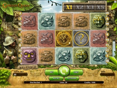 Inurl newreply php s игровые автоматы онлайн бесплатно играть игровые аппараты 24