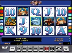 Грати онлайн безкоштовно + казино безкоштовні онлайн казино без реєстрації