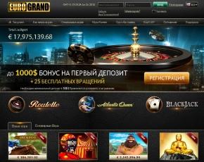 Игровые автоматы на деньги в онлайн казино Играть платно